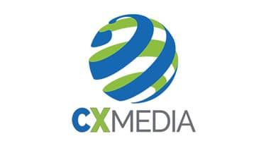 CX Global Media
