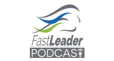 Fast Leader Podcast